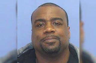 Donald Jenkins Jr. (Pennsylvania State Police)