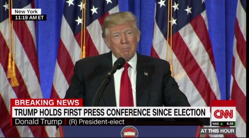 Screenshot via CNN