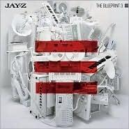 Illustration for article titled Jay-Z the Reader