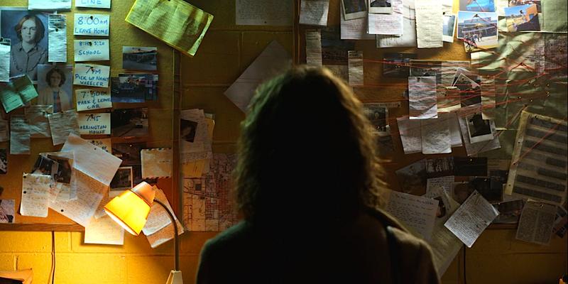 Natalia Dyer (Screenshot: Stranger Things)