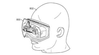 Illustration for article titled Apple Gets Serious About Virtual Reality With a New Job Posting