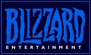 Illustration for article titled Blizzard Worth $7 Million In 1995, $7 Billion In 2007