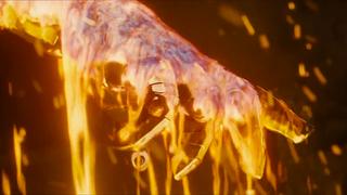 Avengers: Age of Ultron Teaser Screencaps