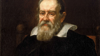 Galileo's Many Inventions Helped Redefine Our Place In The Universe