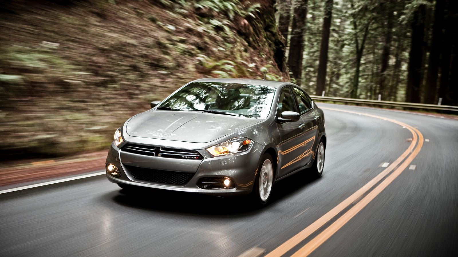 9bf8ff4ae7 Remember the Dodge Dart? Well, It's Been Recalled » Forex trading