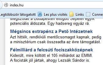 Illustration for article titled A 2010-es évek Magyarországa egyetlen képben kifejezve