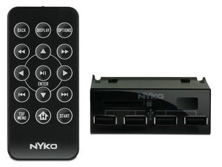 Illustration for article titled Nyko Media Hub Slim Adds Two USB Ports, One Memory Card Slot to PS3