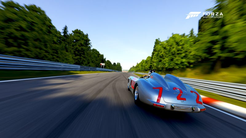 Illustration for article titled Final Round of Oppo Classic Roadsters Starts In One Hour