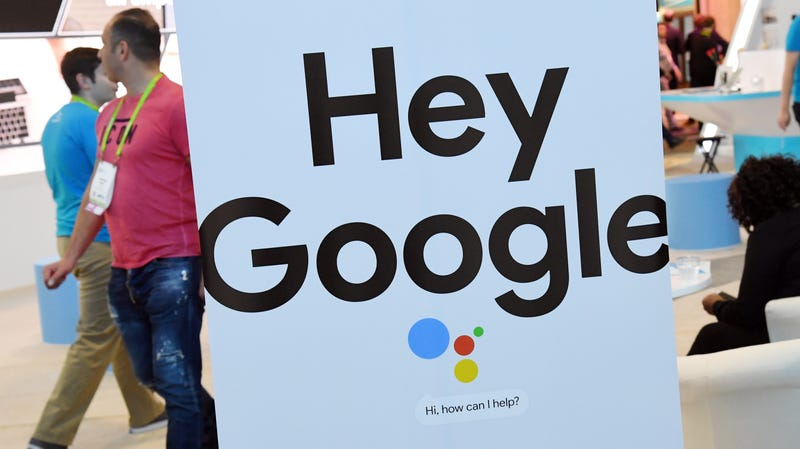 It's a truth universally known: Google Assistant is better than Siri