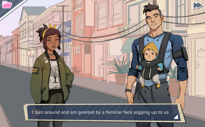 What Are Dating Sims For Guys Called