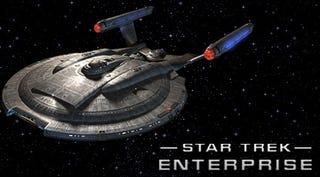 Illustration for article titled Keep Oppo Star Trek