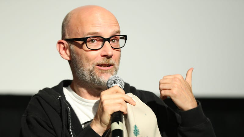 Illustration for article titled Breaking news: Nobody really wants Moby's opinion on what SNAP recipients should eat