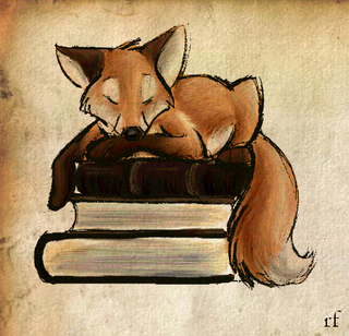 Illustration for article titled Let's Talk about Books
