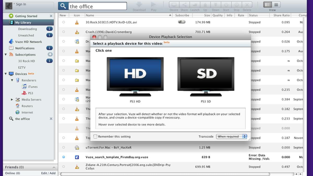 download orange is the new black season 2 bittorrent