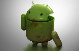 Illustration for article titled Brash Android Email Duo Could Prove Very Costly for Google