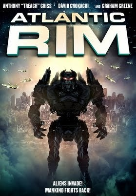 Illustration for article titled From the Depths Of My Amazon Playlist, It's Atlantic Rim!