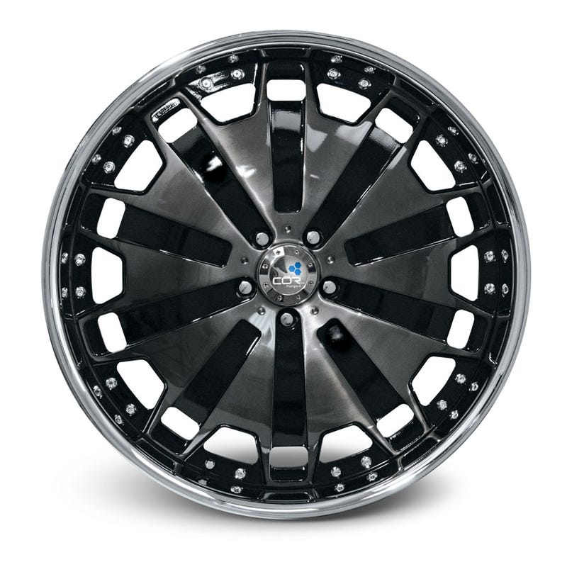 Illustration for article titled Ugly Wheels Thread?  Ugly Wheels Thread
