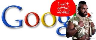 Illustration for article titled Google Docs Get Offline Support, T Not Happy