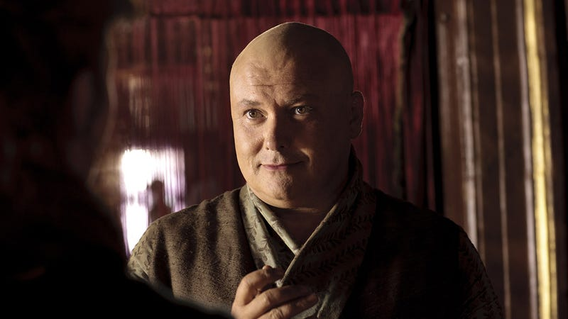 Illustration for article titled Varys' Riddle May Be a Trick Question