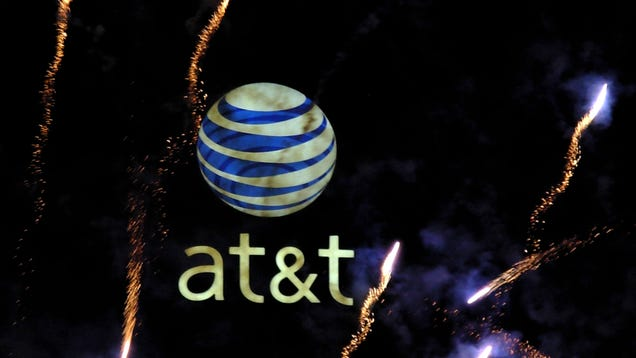 Speed Test Company Calls BS on AT&T s Claim  5G E  Is the Fastest Wireless Network