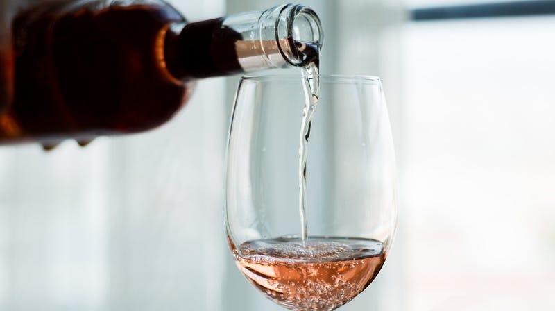 Illustration for article titled Hey, Boston: Drink rosé, defend Roe v. Wade