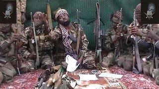 Illustration for article titled Megint több tucat embert mészárolt le a Boko Haram Nigériában