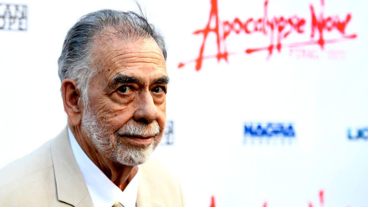 jezebel.com - Emily Alford - Francis Ford Coppola Does Not Like Marvel Movies Either