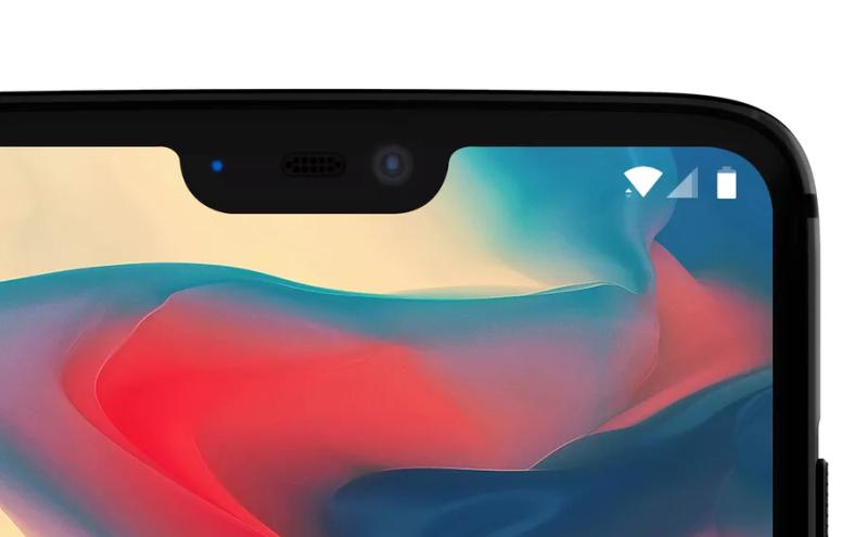 Illustration for article titled Tras un sinfín de filtraciones, el nuevo OnePlus 6 llega por fin en mayo