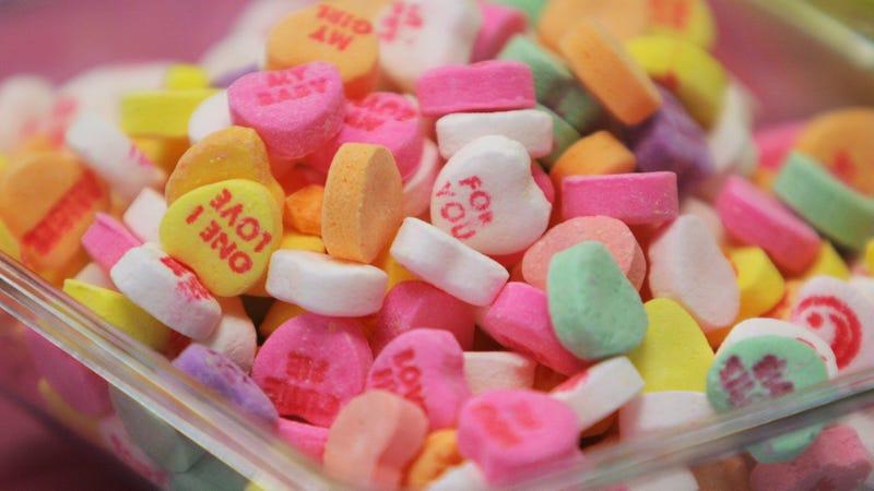 Valentine\'s Day - The A.V. Club