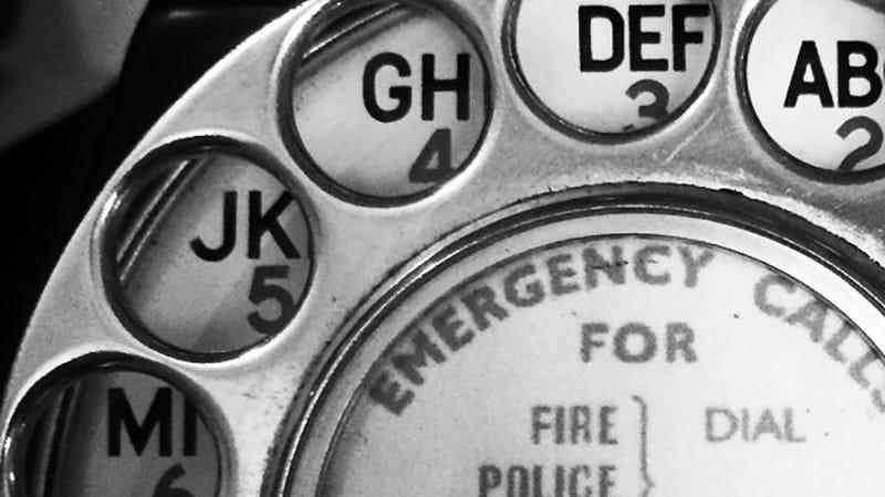 Por qué el 911 y el 112 son los números de emergencias más usados en todo el mundo