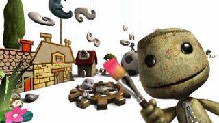 Illustration for article titled Media Molecule Looking For Little Big Planet Level Design Talent