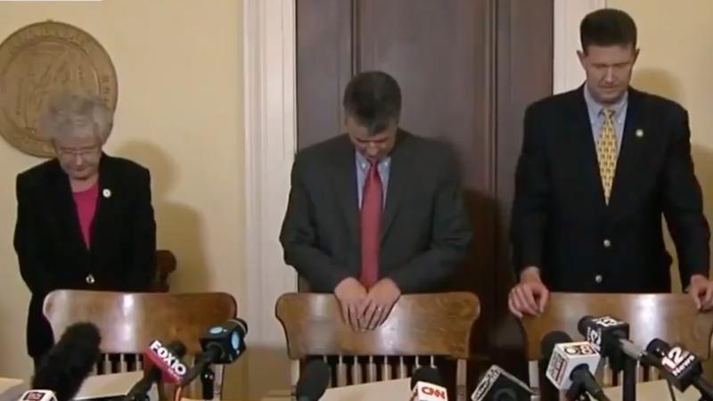 Fox News via YouTube screenshot