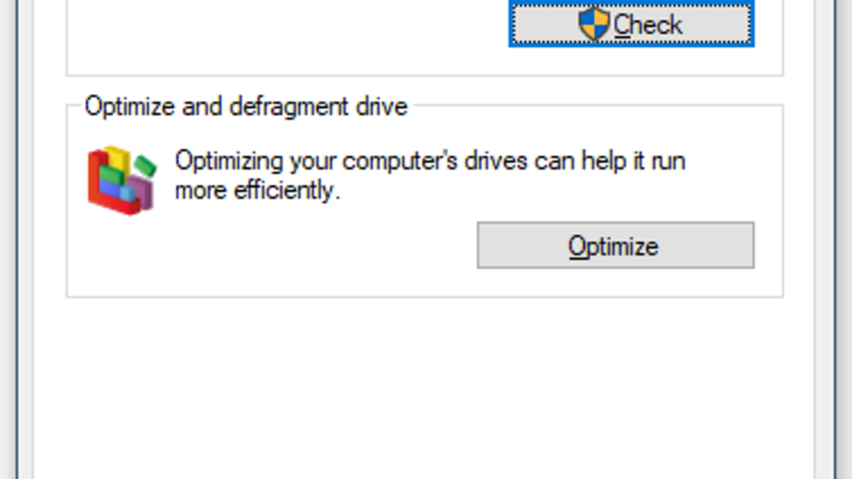 How to Check for Hard Drive Failure