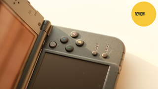 Illustration for article titled The New 3DS XL Is Nice, But Not A Must-Have Yet