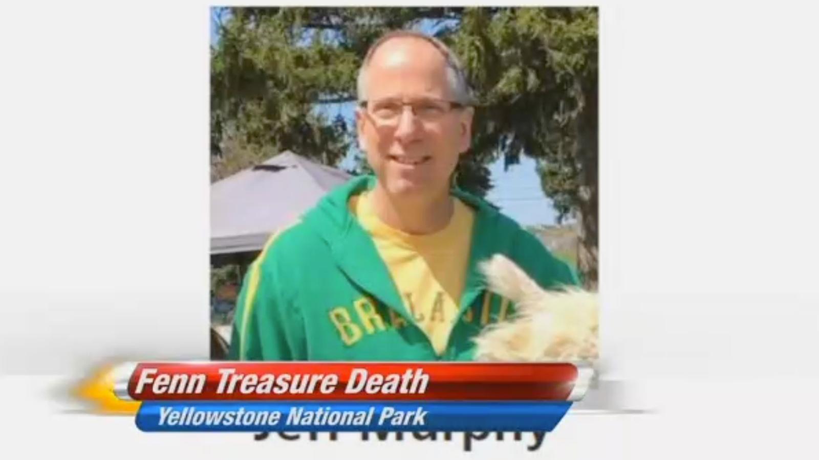 fgqvl0sztuxb6h5zhexl - A Fourth Man Has Died Seeking the Buried Treasure of an Eccentric Millionaire