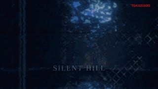 The New <i>Silent Hill</i> Will Break Your Heart