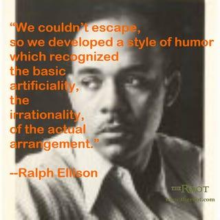 Ralph Ellison (Library of Congress)