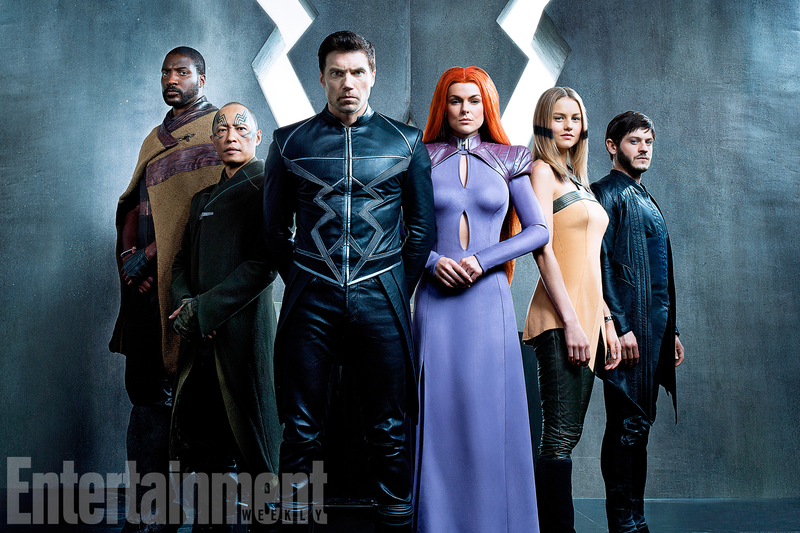 Image Credit:Michael Muller/Marvel for Entertainment Weekly