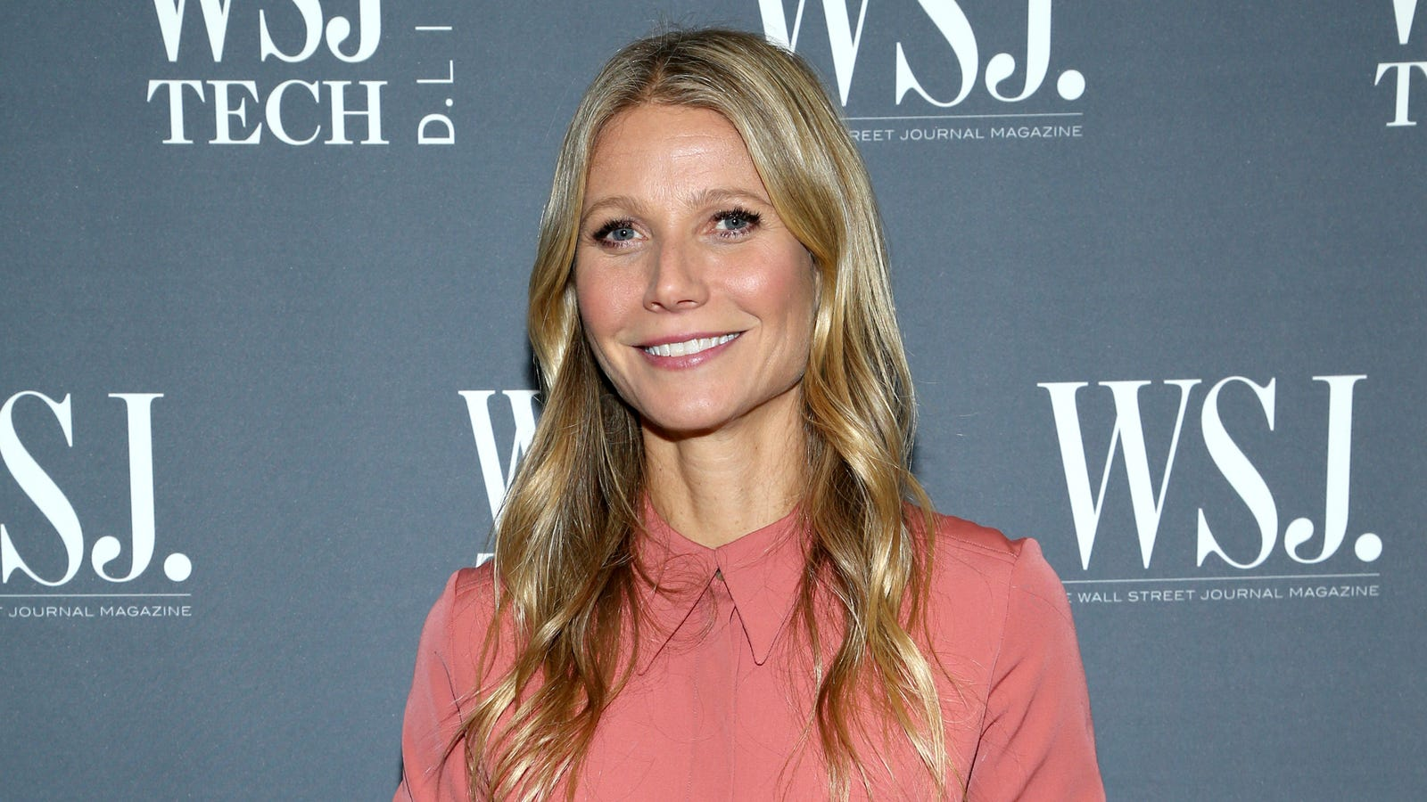 Gwyneth Paltrow nude photos 2019