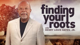 Henry Louis Gates Jr., whose PBS series Finding Your Rootspremieres Sept. 23PBS