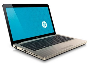 Illustration for article titled HP G62t Core i3 Notebook Pairs Envy 15 Looks With a $600 Price Tag