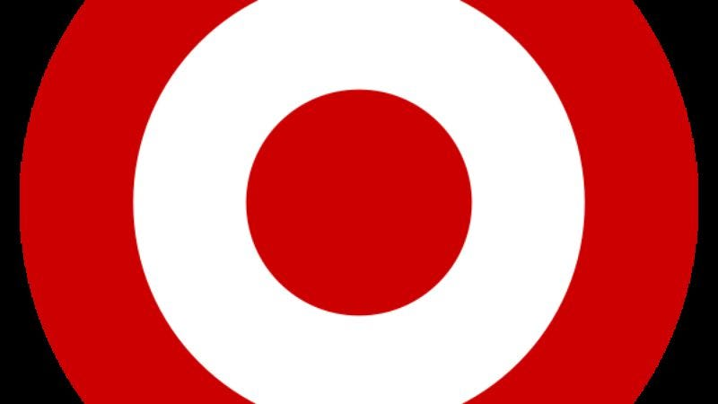 Illustration for article titled Target shuts down the streaming video service it apparently had