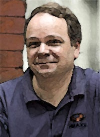 Illustration for article titled Sid Meier Is The Most Award-Winning Developer Ever!