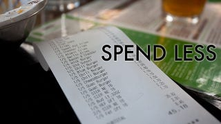Illustration for article titled How to Save Money When Dining Out