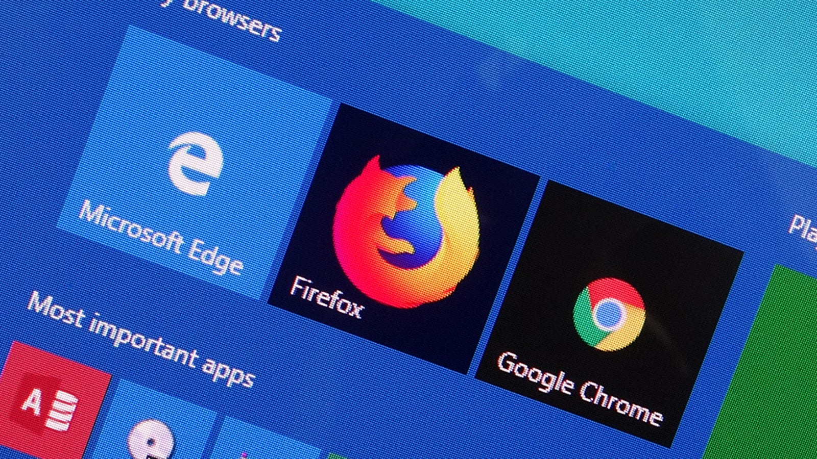 9 Common Browser Problems and How to Fix Them