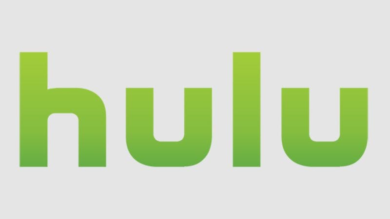 "Illustration for article titled Hulu introduces ""no commercials"" plan that still has some commercials"