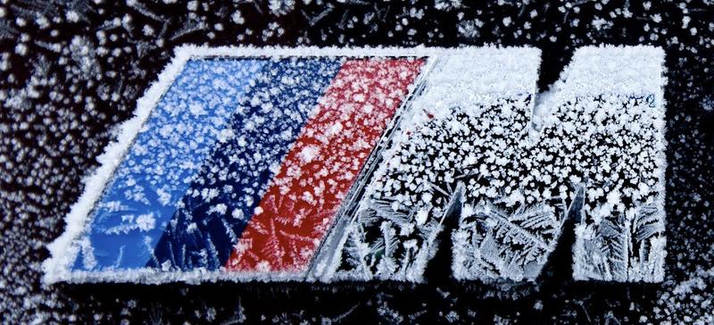 Illustration for article titled POLL: Favorite BMW M3