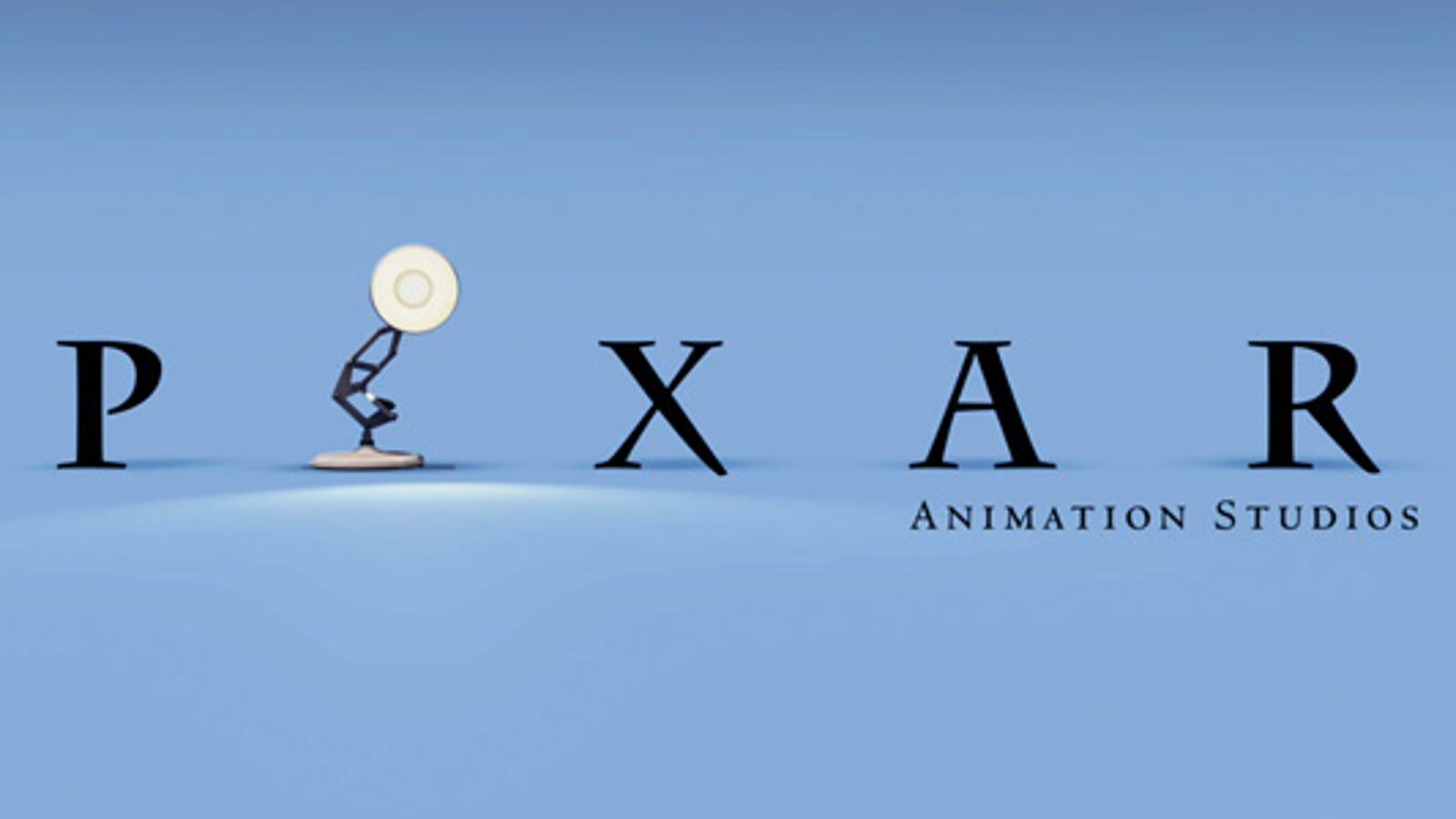 the sordid story of the pixar lamp