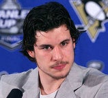 Illustration for article titled Sidney Crosby Gets Carte Blanche For Sucker-Punching Your Genitalia