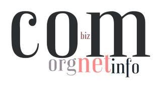 Illustration for article titled Five Best Domain Name Registrars